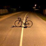 6 часов ночи. 123 километра одиночества