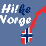 Норвегия в пяти словах