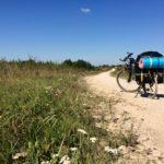 Поездка к озеру Череменец