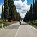 Сан-Винченцо и другие неприятности